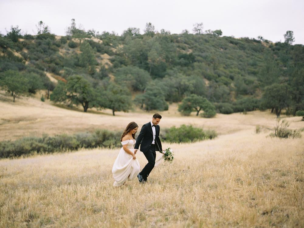 241_Brumley & Wells_fine_art_film_photography_California_destination_weding_Figueroa_Farm_House_1.jpg