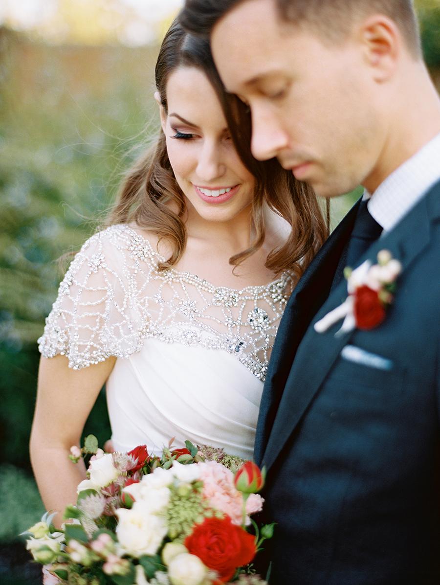 0416_Brandon+Grace_Fine_Art_Film_Photography_Destination_Wedding_Sonoma_California.jpg