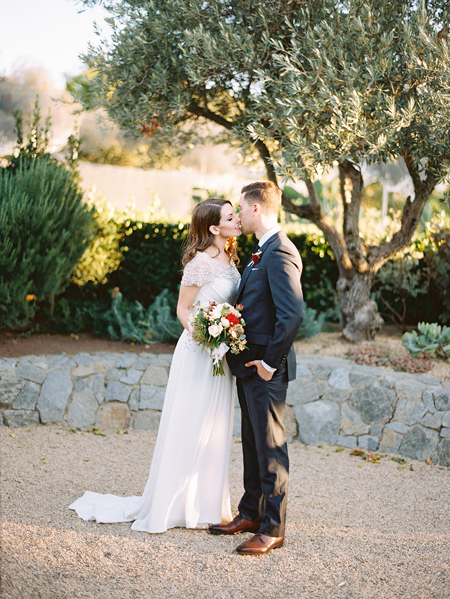 0429_Brandon+Grace_Fine_Art_Film_Photography_Destination_Wedding_Sonoma_California.jpg