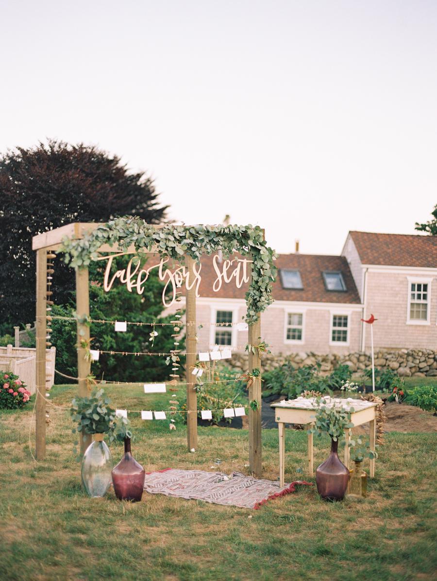 047_Josh+Lindsey_Brumley & Wells_Fine_Art_Film_Photography_Westport_Mass_New_England_Wedding.jpg