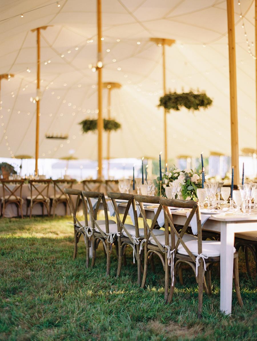 113_Josh+Lindsey_Brumley & Wells_Fine_Art_Film_Photography_Westport_Mass_New_England_Wedding.jpg