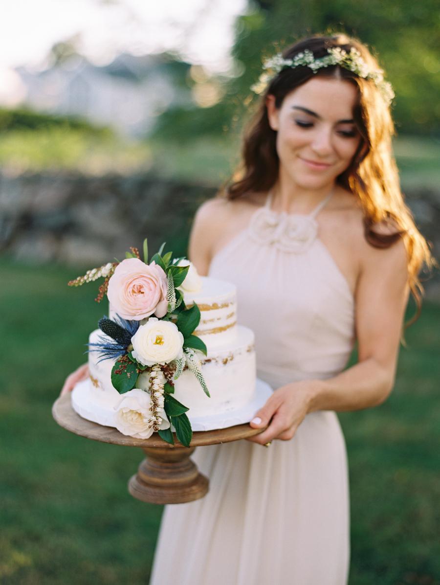131_Josh+Lindsey_Brumley & Wells_Fine_Art_Film_Photography_Westport_Mass_New_England_Wedding.jpg