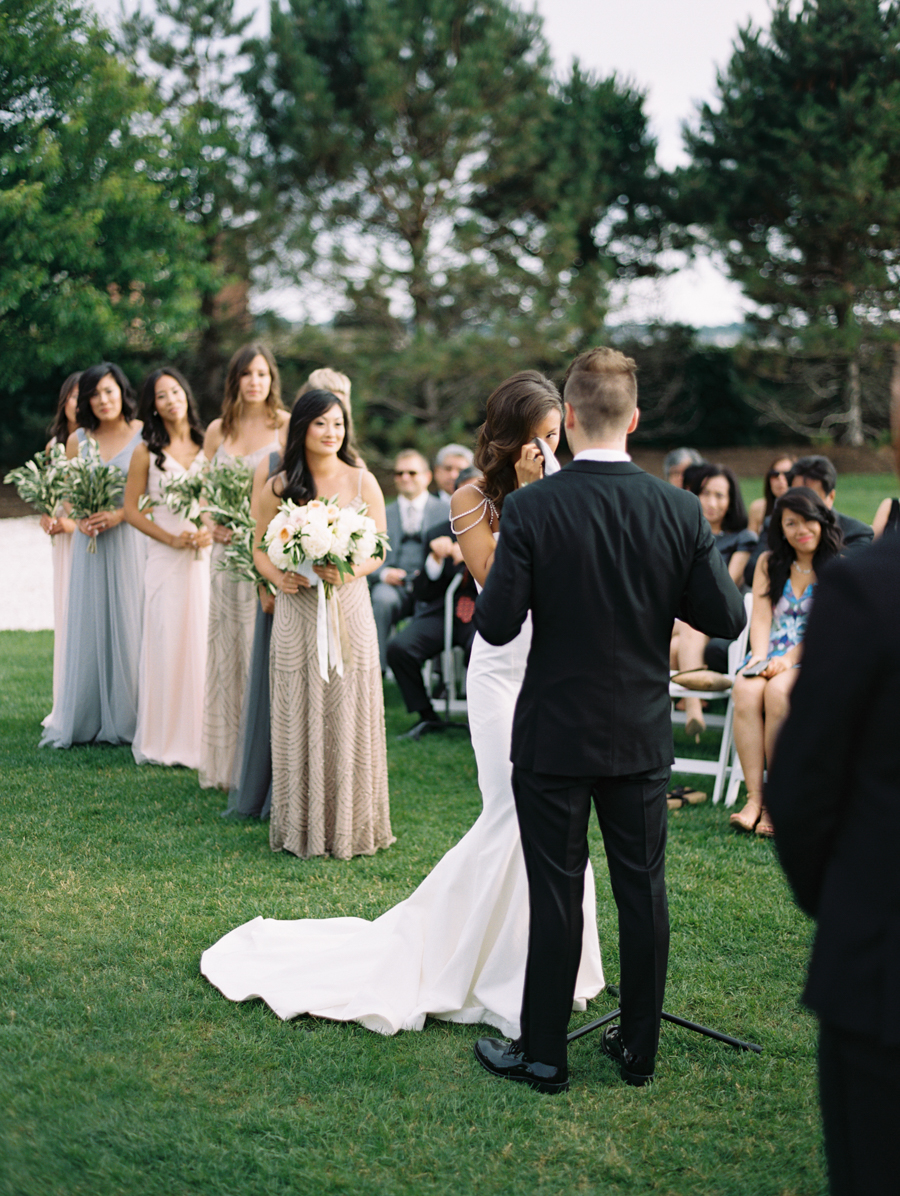 393_Jake+Kathryn_Brumley & Wells_Fine_Art_Film_Photography_Newport_Wedding.jpg