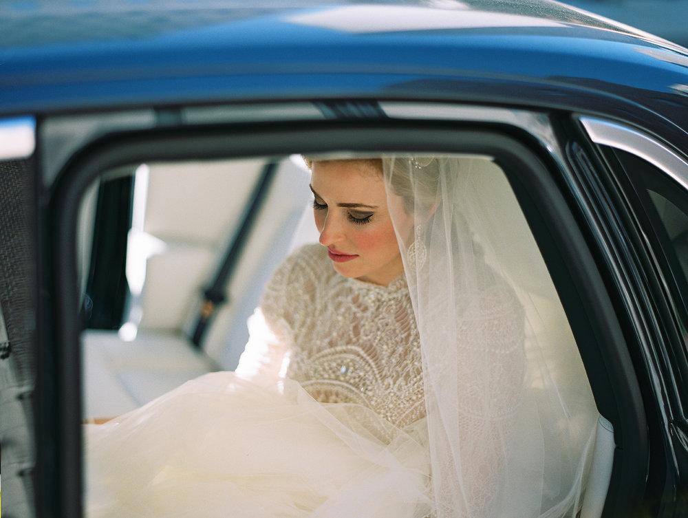 285Tommy+Jillian-fine-art-film-photorapher-california-colorado-destination-weddings-brumley-&-wells.jpg
