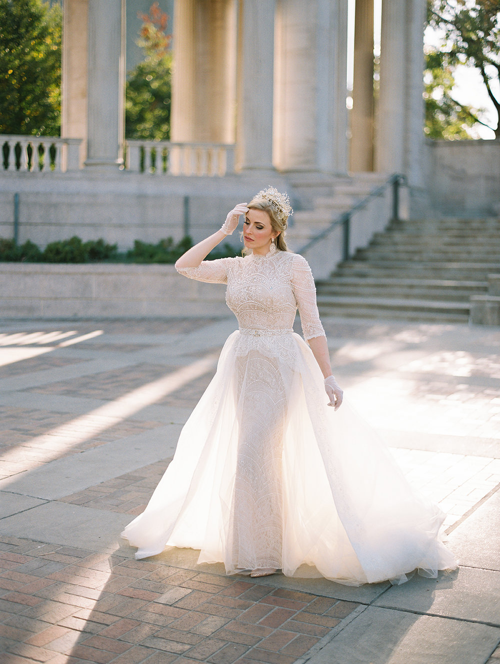 370Tommy+Jillian-fine-art-film-photorapher-california-colorado-destination-weddings-brumley-&-wells copy.jpg