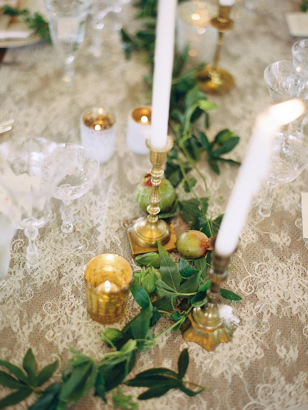 040_Dakota+Brianna_Brumley & Wells_Fine_Art_Film_Photography_Colorado_Wedding.jpg