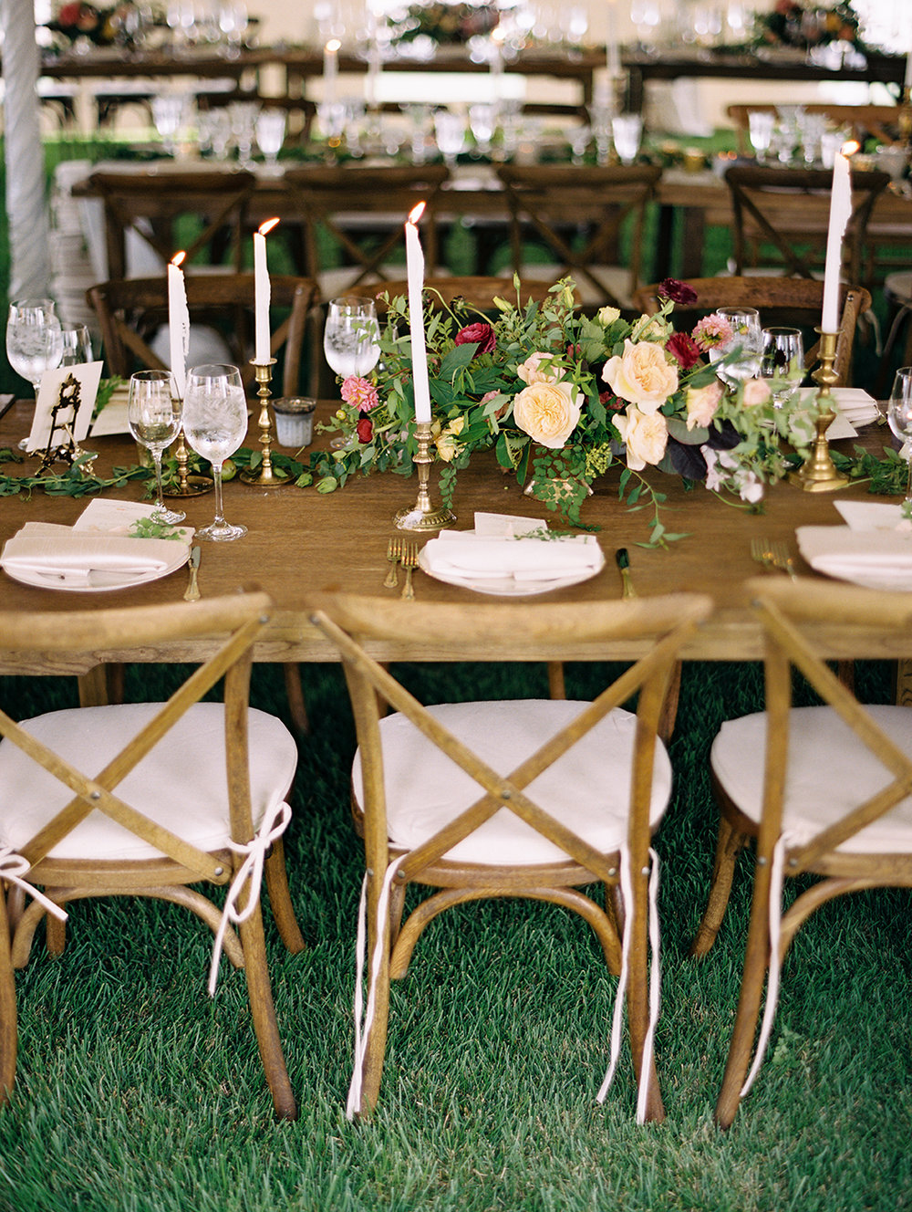 030_Dakota+Brianna_Brumley & Wells_Fine_Art_Film_Photography_Colorado_Wedding.jpg