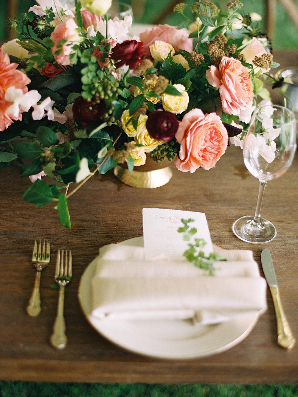 053_Dakota+Brianna_Brumley & Wells_Fine_Art_Film_Photography_Colorado_Wedding.jpg