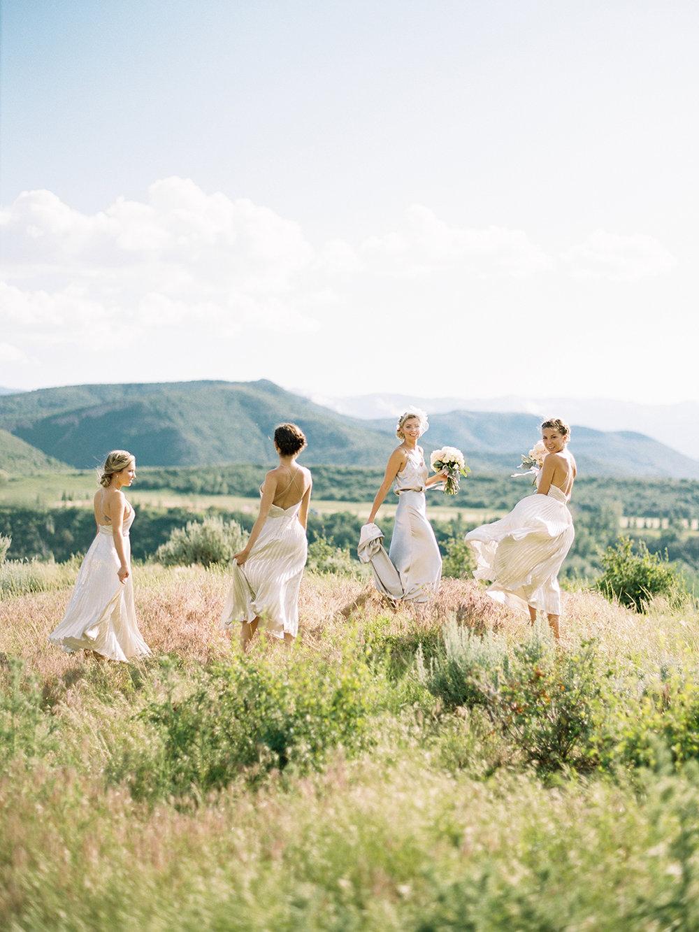 372_Barclay+Molly_Brumley & Wells_Fine_Art_Film_Photography_Aspen_Wedding.jpg