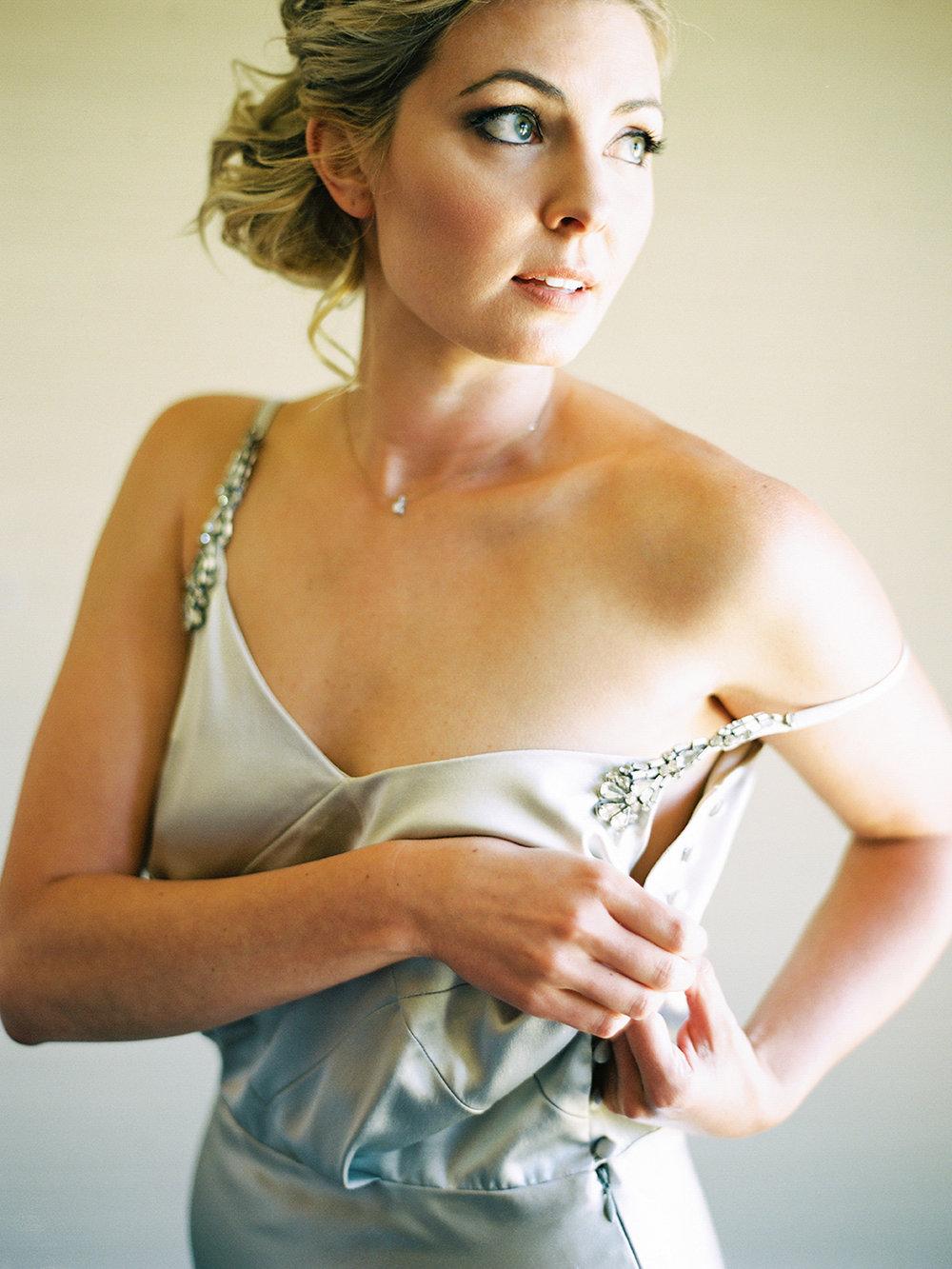 040_Barclay+Molly_Brumley & Wells_Fine_Art_Film_Photography_Aspen_Wedding.jpg
