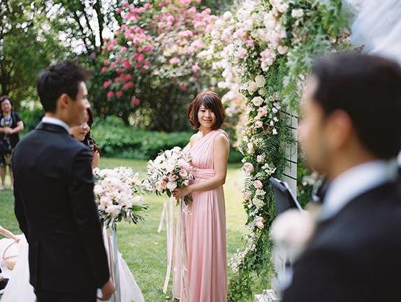 386-fine-art-film-photographer-wedding-engagement-california-australia-David+Belle_Brumley & Wells Photography.jpg