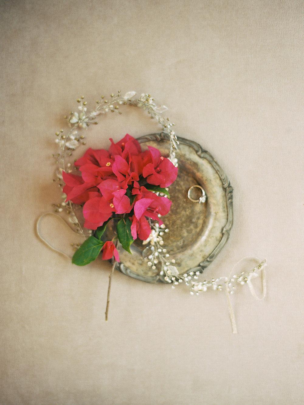 019_Dany+Sarah_Merida_Mexico_Wedding_Brumley & Wells_Fine_art_film_photography.jpg