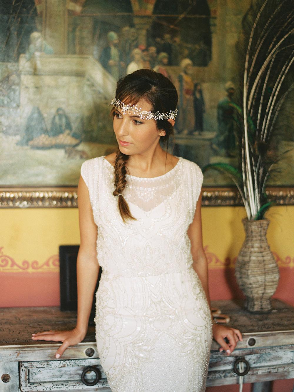 039_Dany+Sarah_Merida_Mexico_Wedding_Brumley & Wells_Fine_art_film_photography.jpg