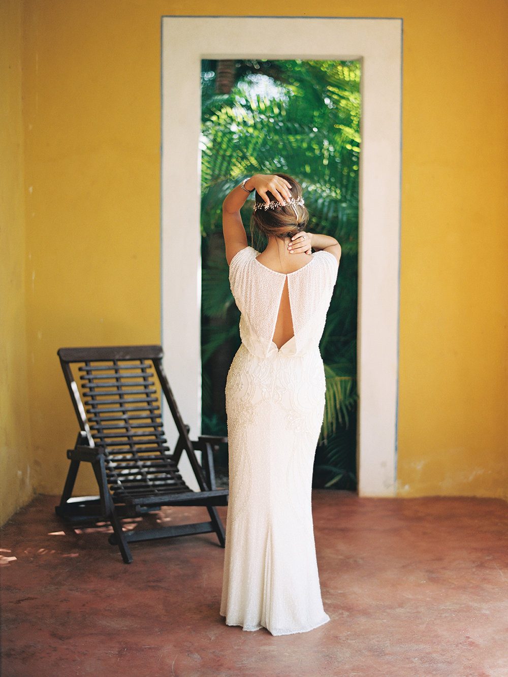 103_Dany+Sarah_Merida_Mexico_Wedding_Brumley & Wells_Fine_art_film_photography.jpg