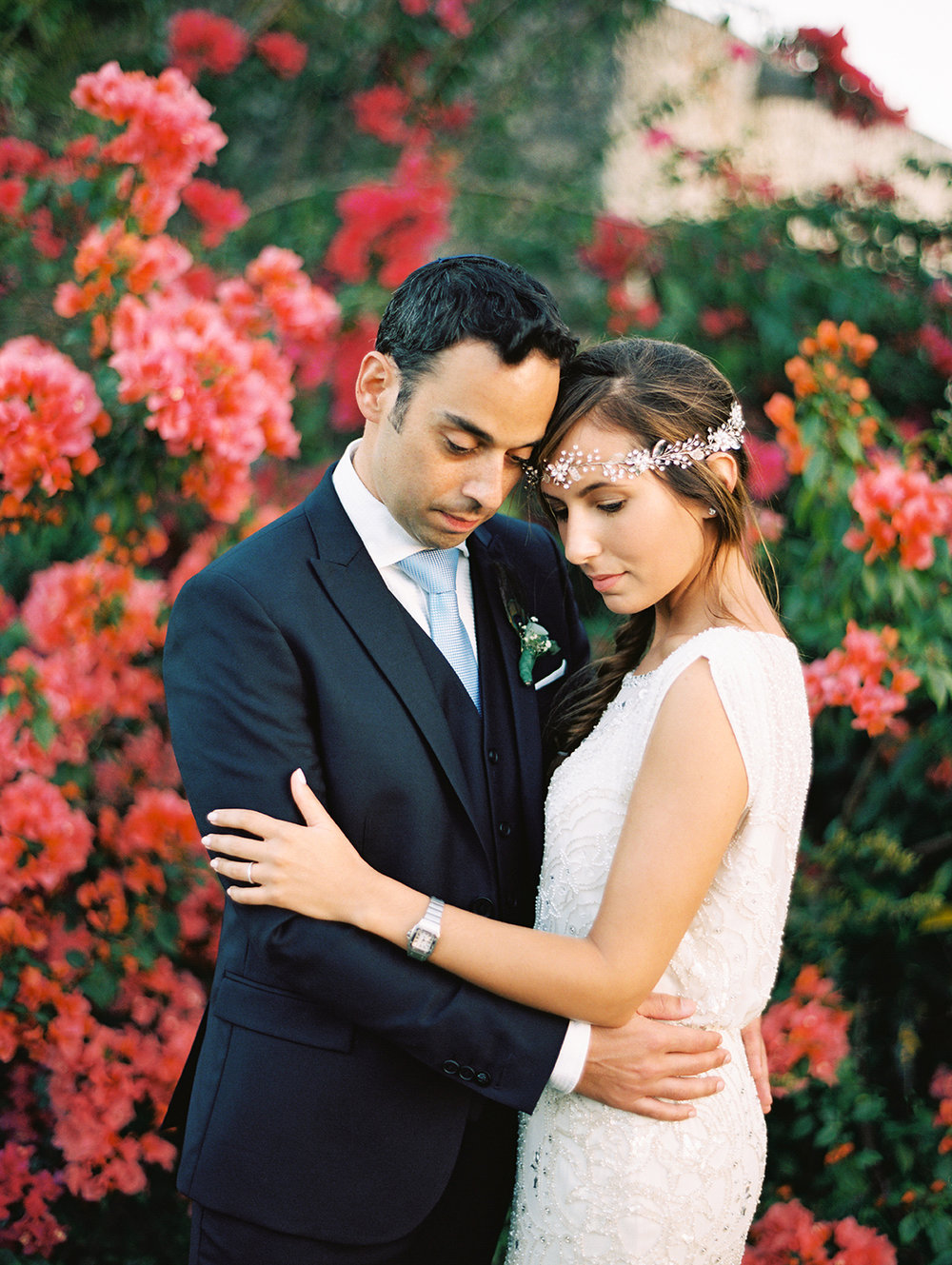 450_Dany+Sarah_Merida_Mexico_Wedding_Brumley & Wells_Fine_art_film_photography.jpg