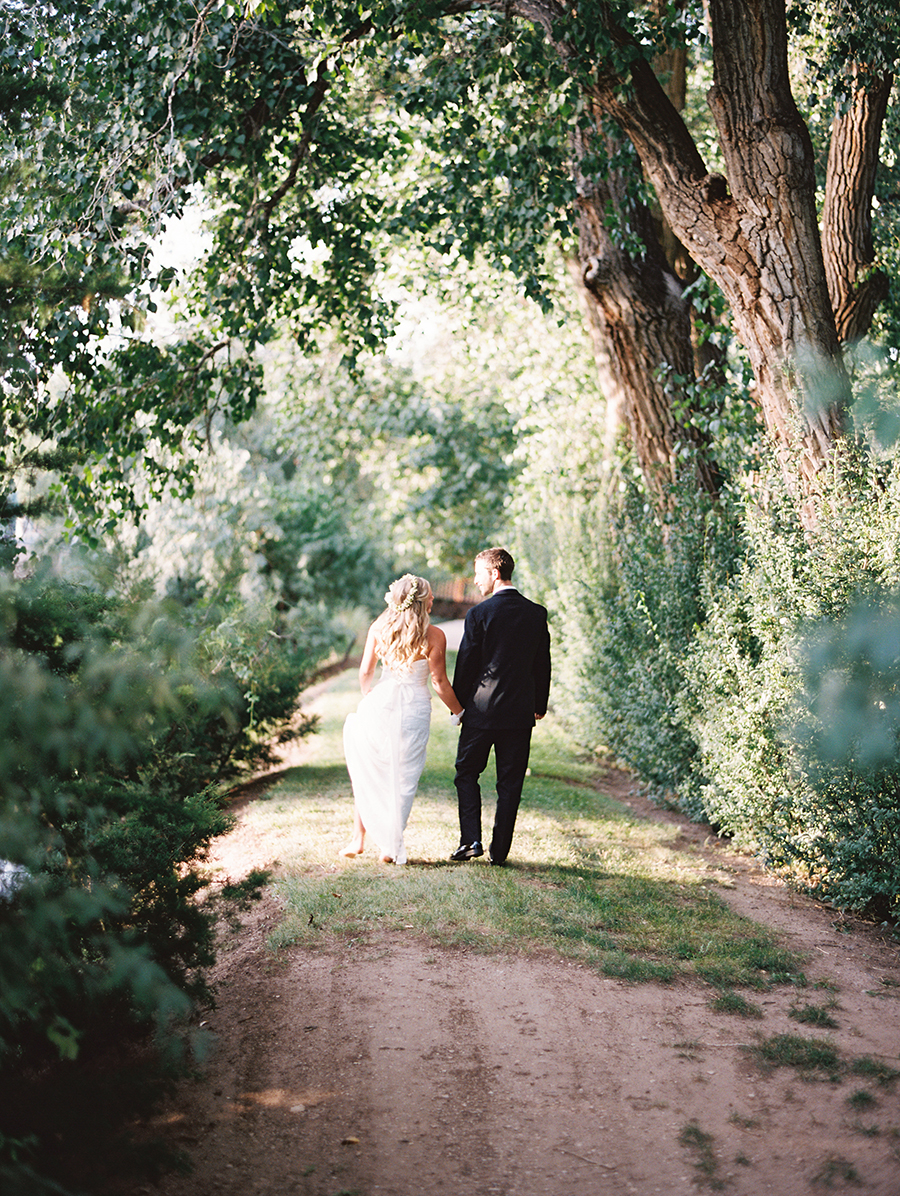 0422_Chris&Molly_Fine_Art_Film_Photographer_Kansas City_Destination.jpg