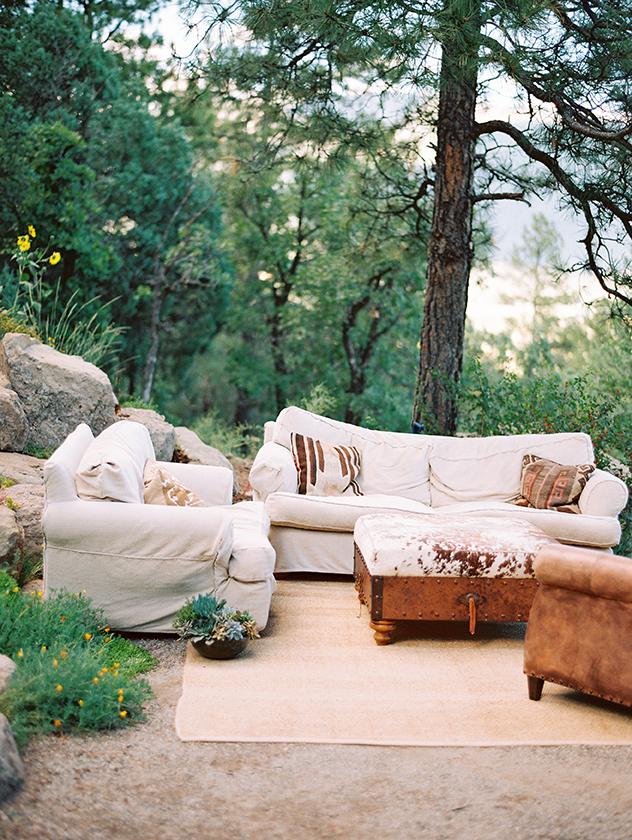 0469_Nate&Amber_Fine_Art_Film_Photography_Colorado_Destination_Wedding.jpg