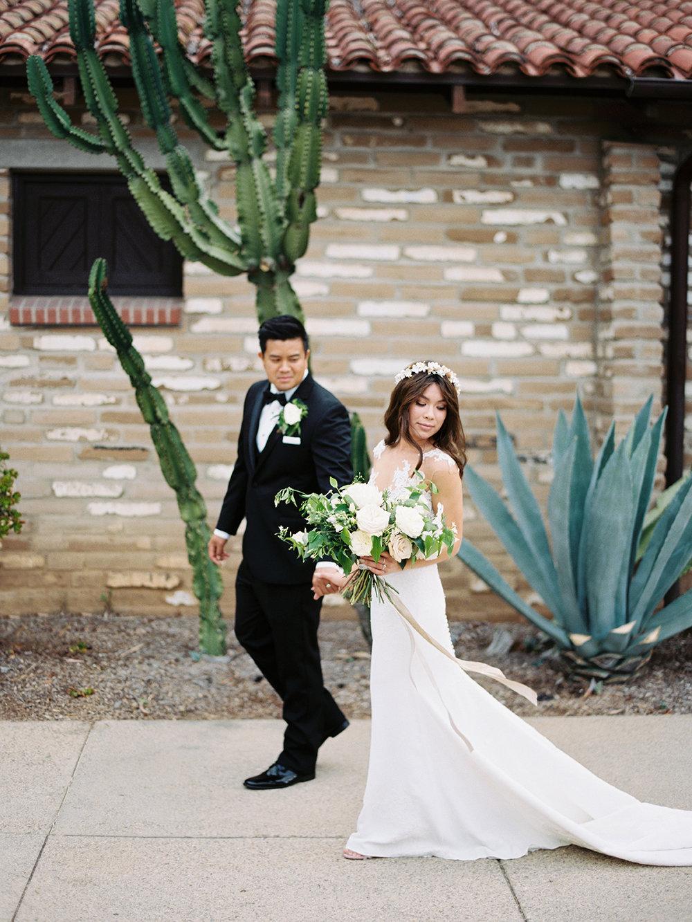 498-phillip-uyen-la-jolla-wedding-fine-art-film-brumley-wells-photography.jpg