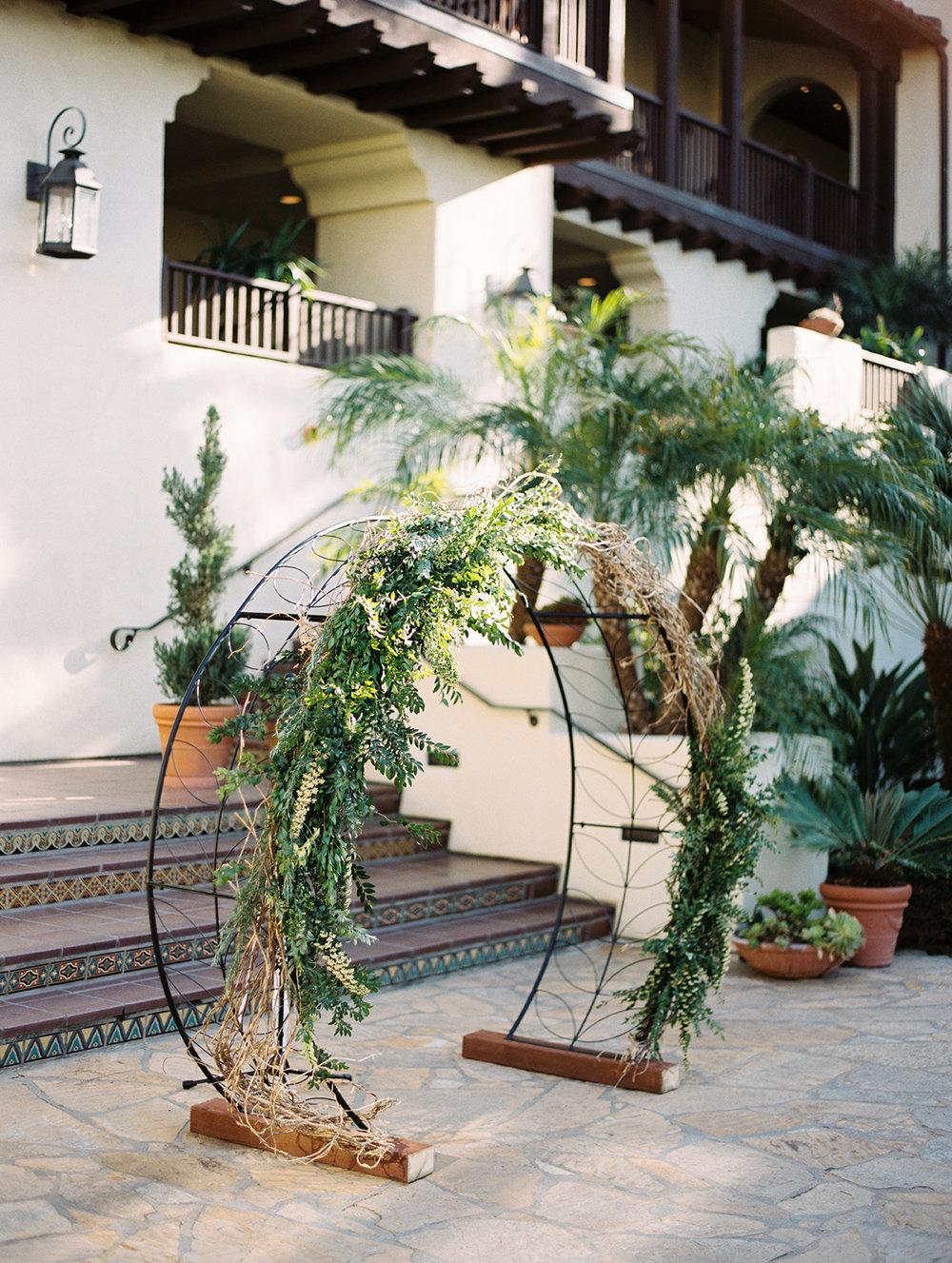 306-phillip-uyen-la-jolla-wedding-fine-art-film-brumley-wells-photography.jpg