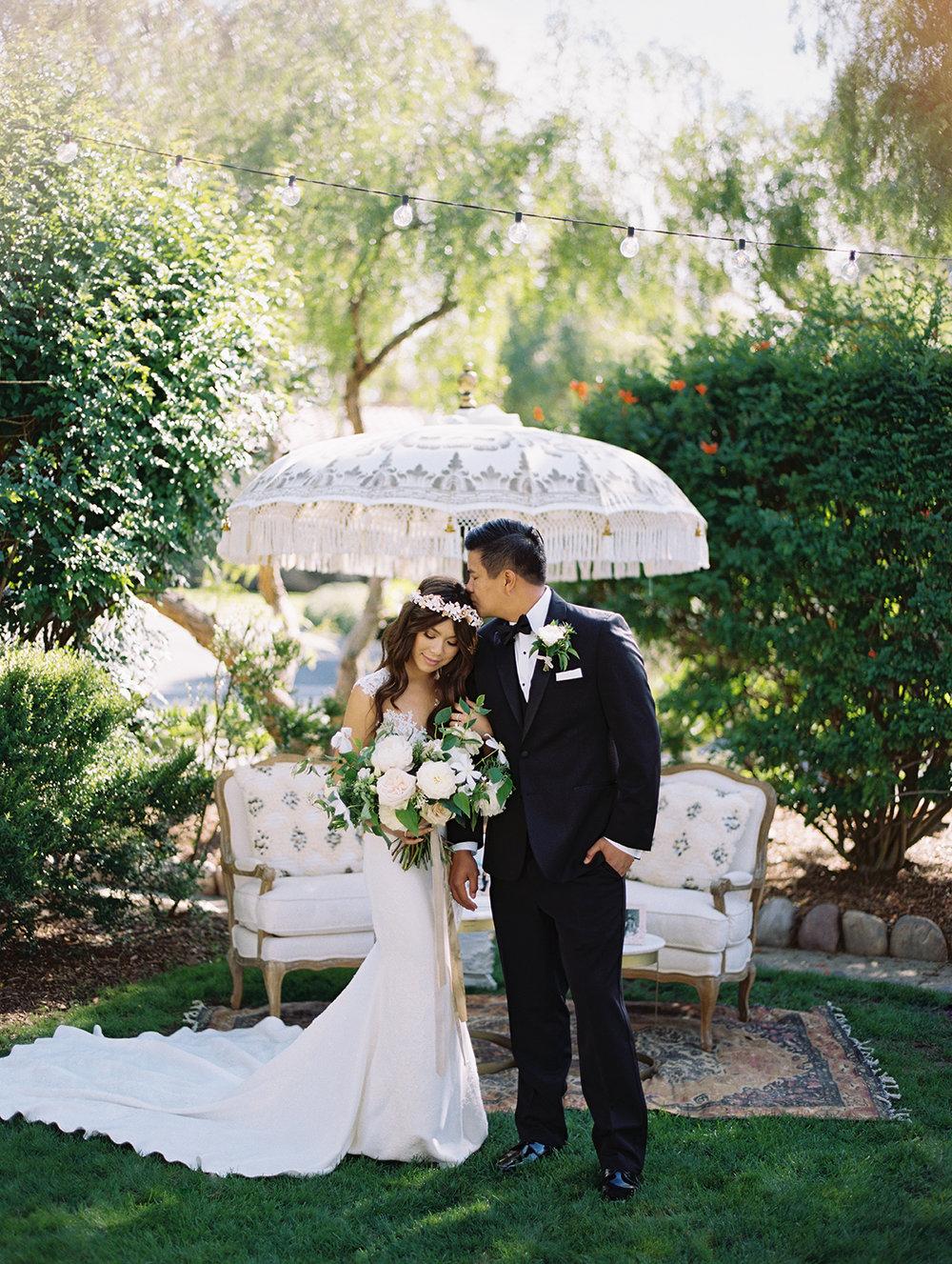 252-phillip-uyen-la-jolla-wedding-fine-art-film-brumley-wells-photography.jpg