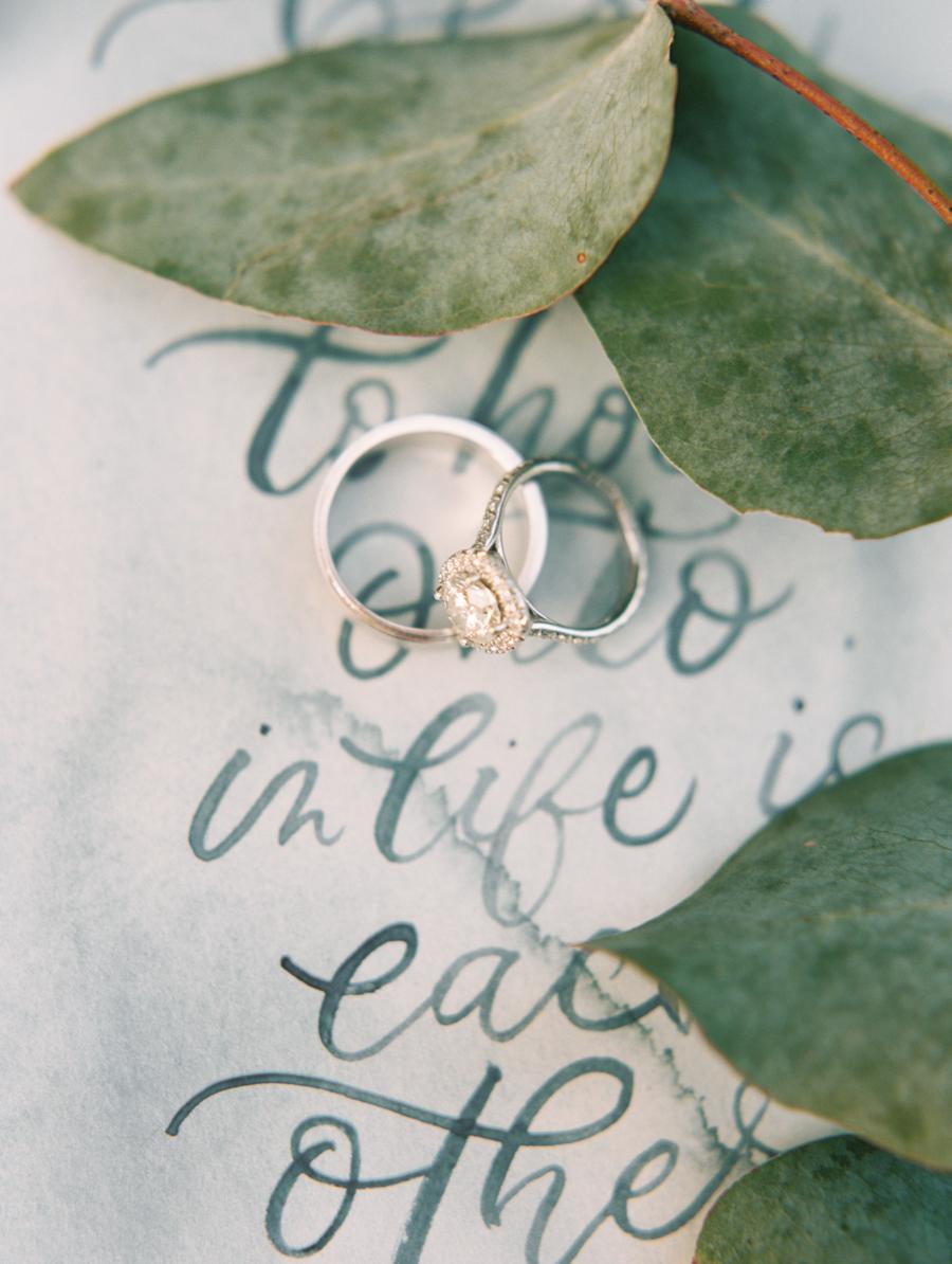 001-fine-art-film-photographer-destination-wedding-san-francisco-california-jeremy-allie-brumley-&-wells-photography.jpg