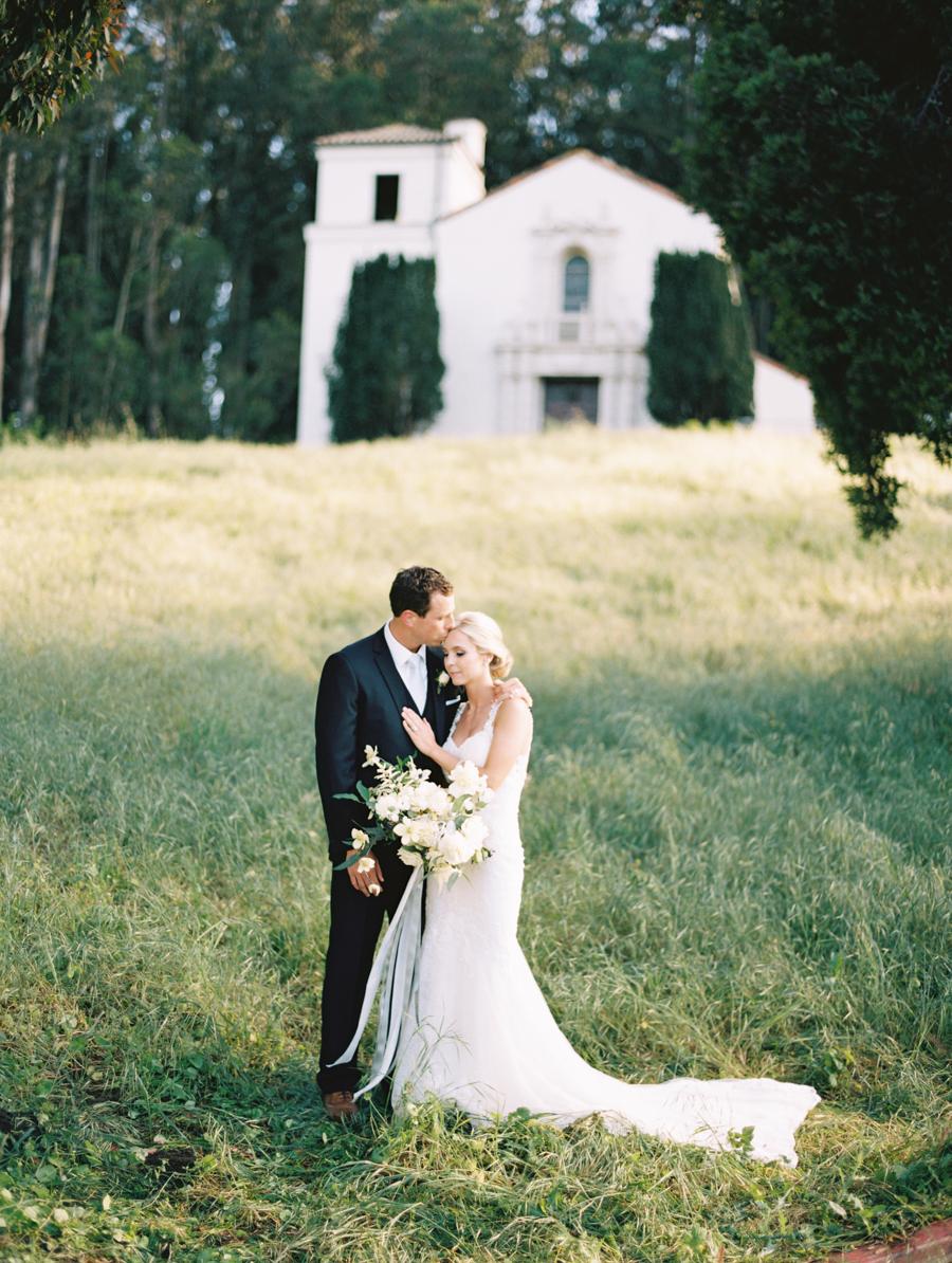 498-fine-art-film-photographer-destination-wedding-san-francisco-california-jeremy-allie-brumley-&-wells-photography.jpg