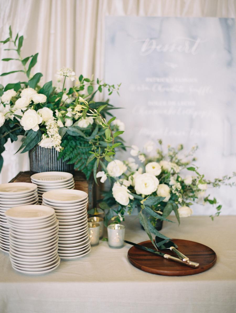 027-fine-art-film-photographer-destination-wedding-san-francisco-california-jeremy-allie-brumley-&-wells-photography.jpg