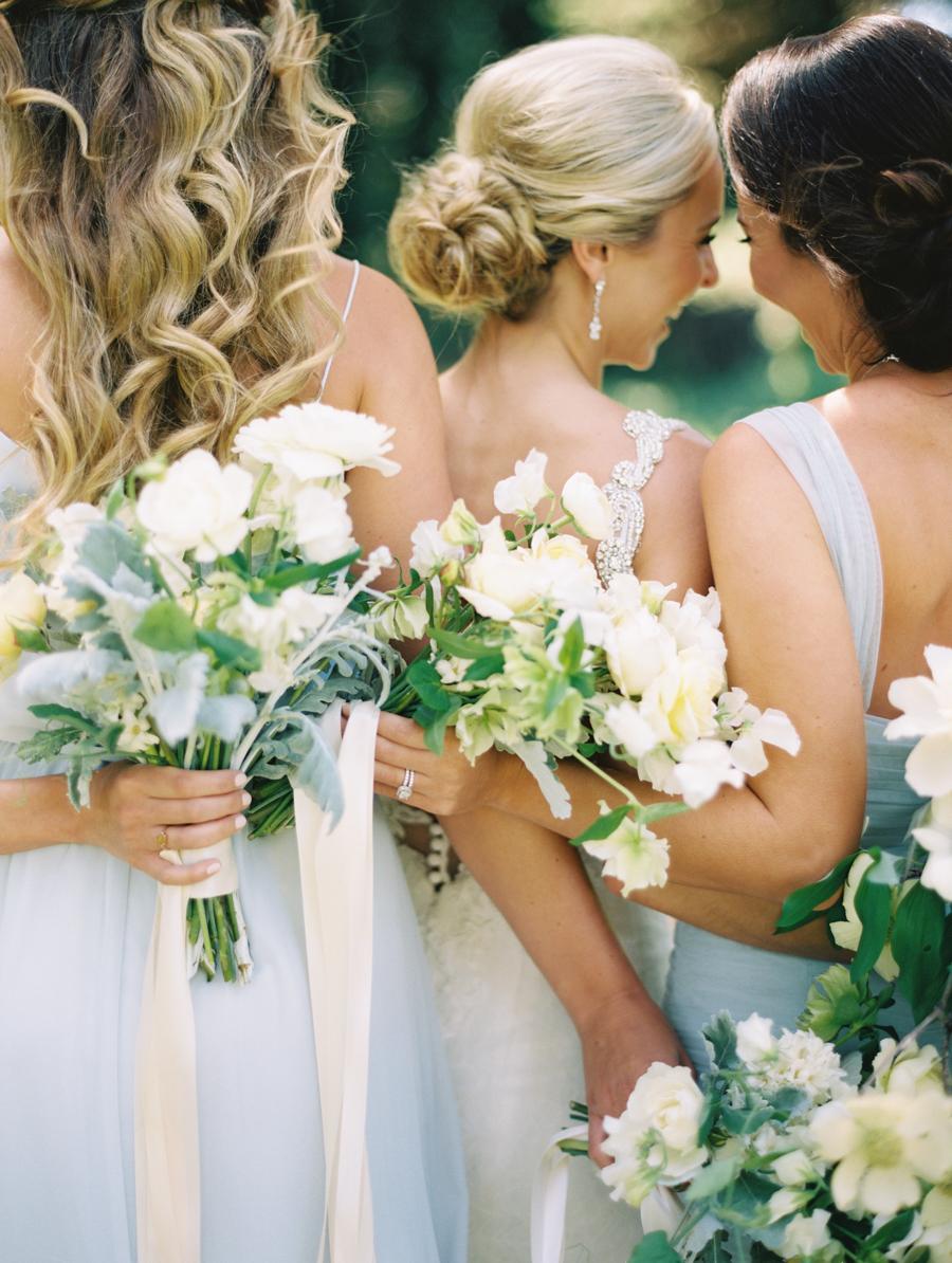 207-fine-art-film-photographer-destination-wedding-san-francisco-california-jeremy-allie-brumley-&-wells-photography.jpg