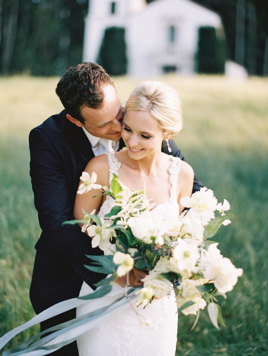 506-fine-art-film-photographer-destination-wedding-san-francisco-california-jeremy-allie-brumley-&-wells-photography.jpg