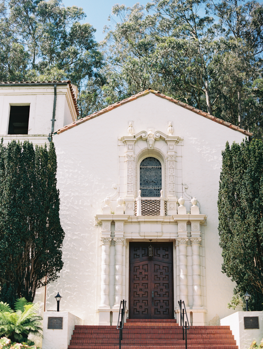 086-fine-art-film-photographer-destination-wedding-san-francisco-california-jeremy-allie-brumley-&-wells-photography.jpg