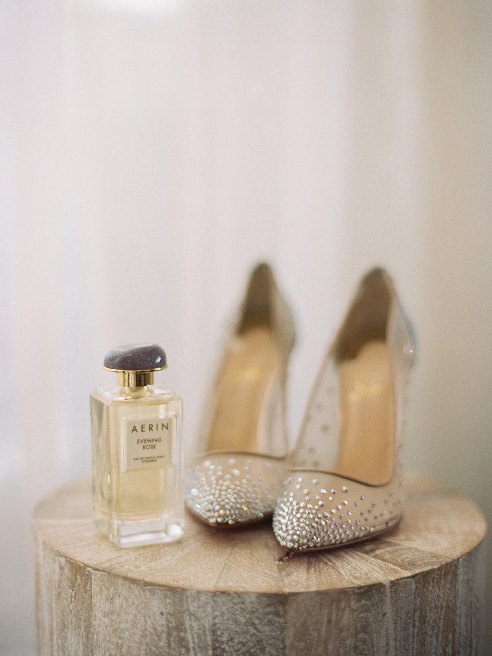028-brumley-wells-film-photography-destination-wedding-matt-monica.jpg