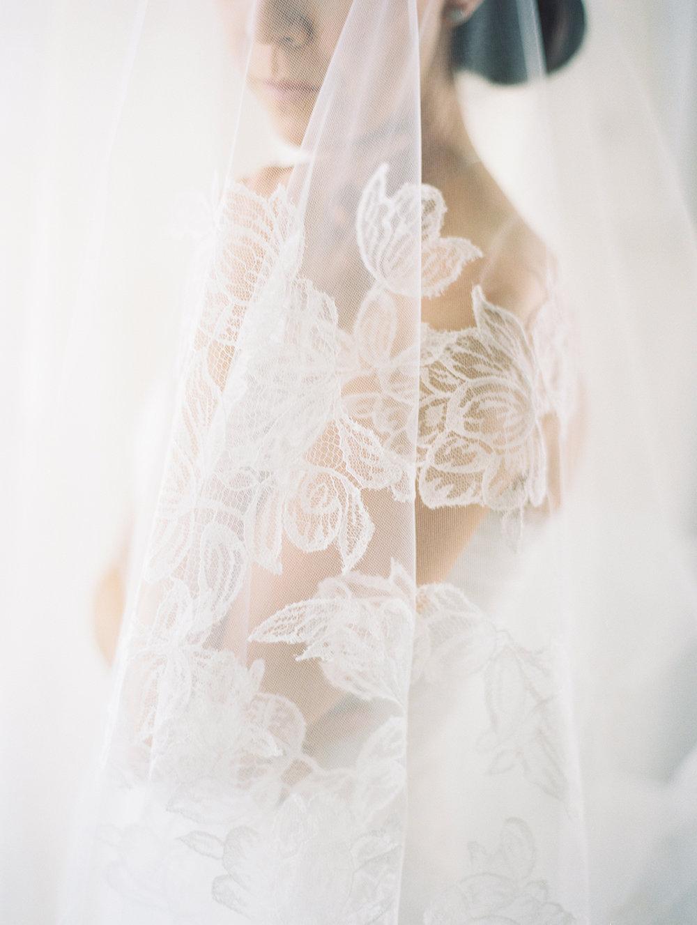 063-brumley-wells-film-photography-destination-wedding-matt-monica.jpg