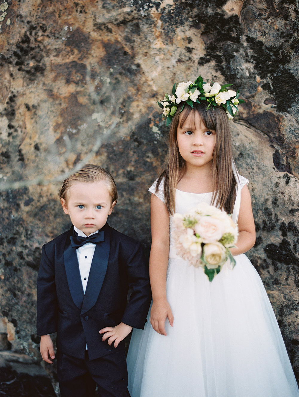 333-brumley-wells-film-photography-destination-wedding-matt-monica.jpg