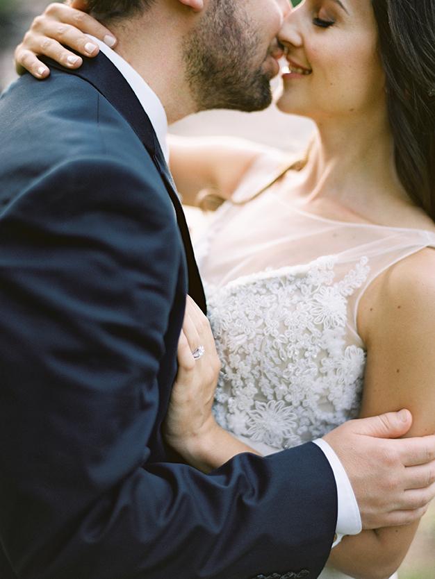 0480_Ryan+Robin_Fine_Art_Film_Photography_Destination_Wedding_Lyons_Colorado.jpg