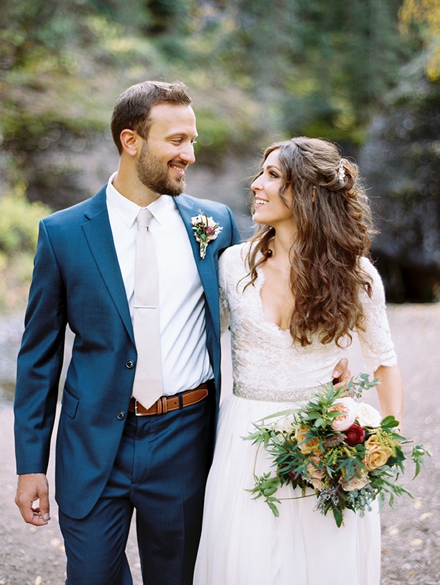 0289_Kevin+Stephanie_Fine_Art_Film_Photography_Destination_Wedding_Telluride_Colorado.jpg