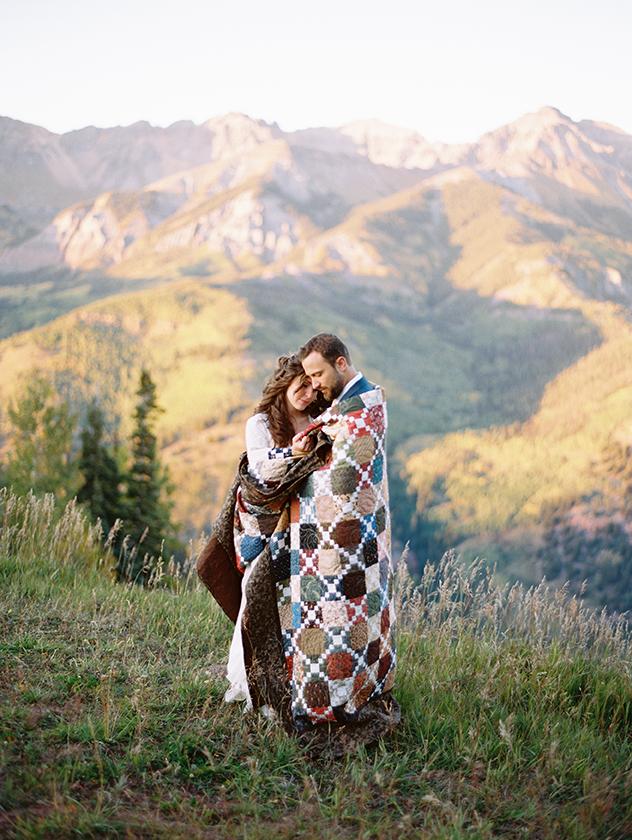 0425_Kevin+Stephanie_Fine_Art_Film_Photography_Destination_Wedding_Telluride_Colorado.jpg