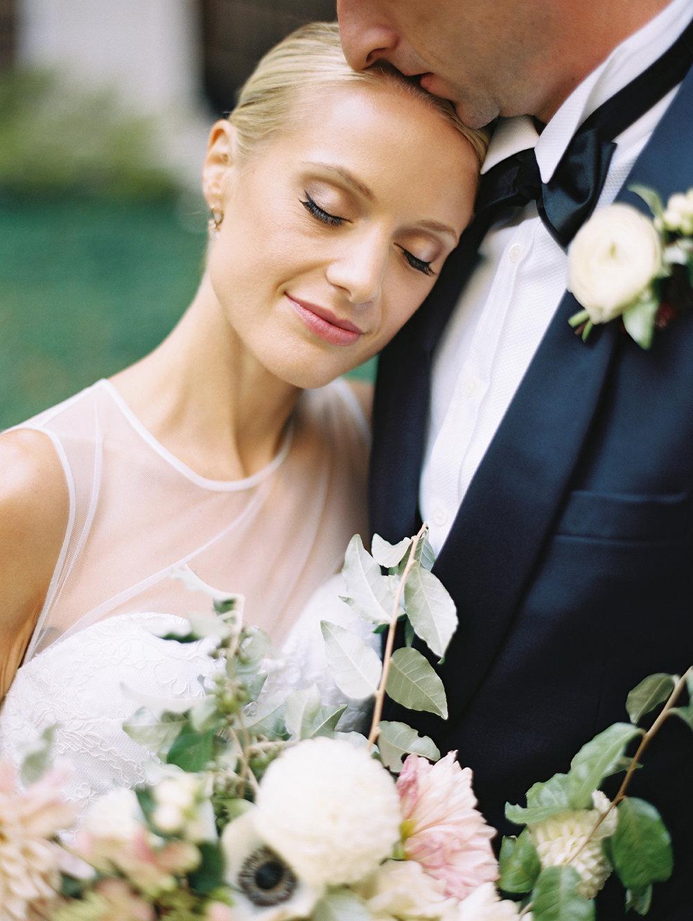 301_Kent+Katie_Fine_Art_Film_Photography_Boston_Public_Library_Wedding_Brumley & Wells.jpg