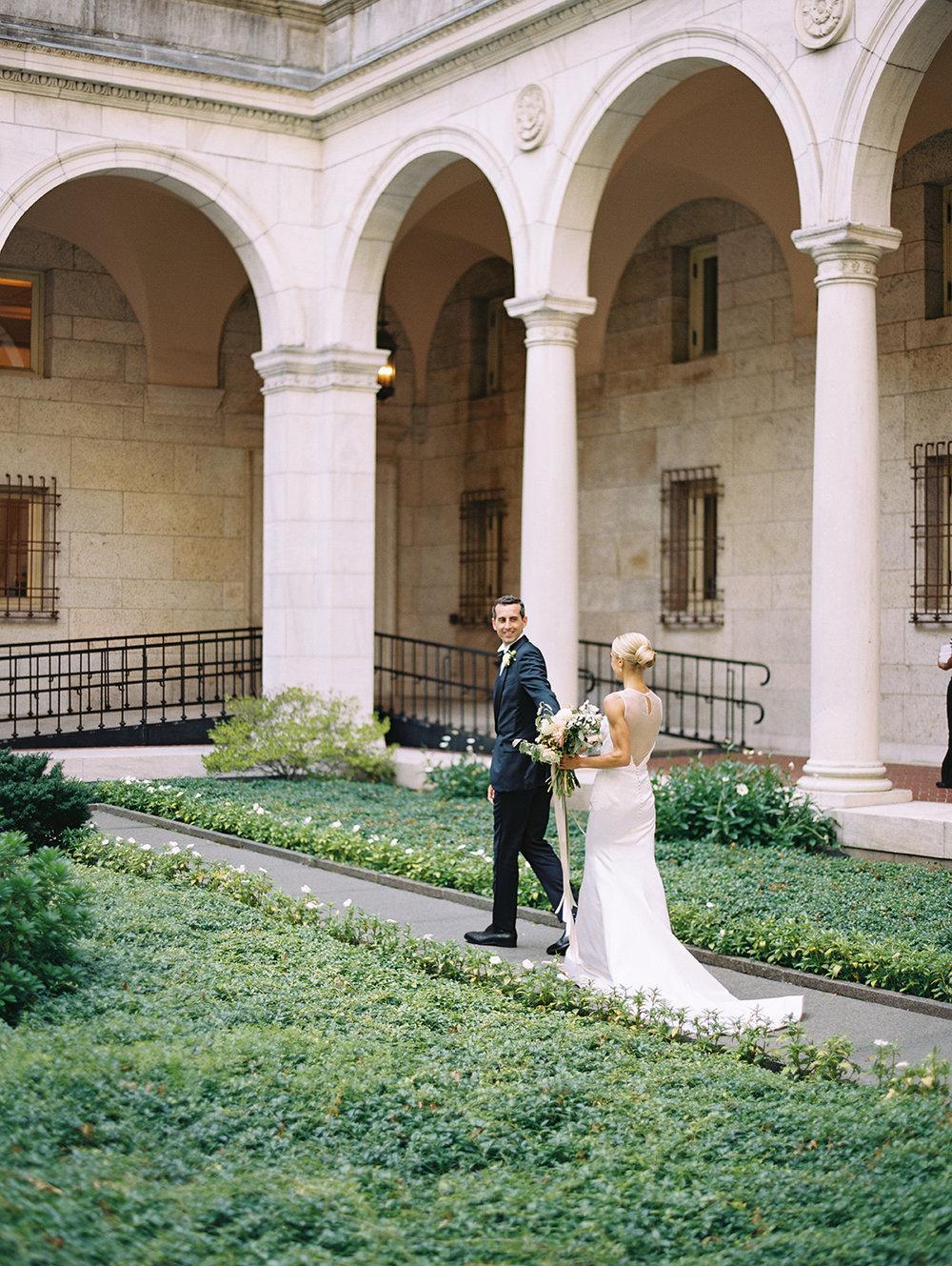 308_Kent+Katie_Fine_Art_Film_Photography_Boston_Public_Library_Wedding_Brumley & Wells.jpg