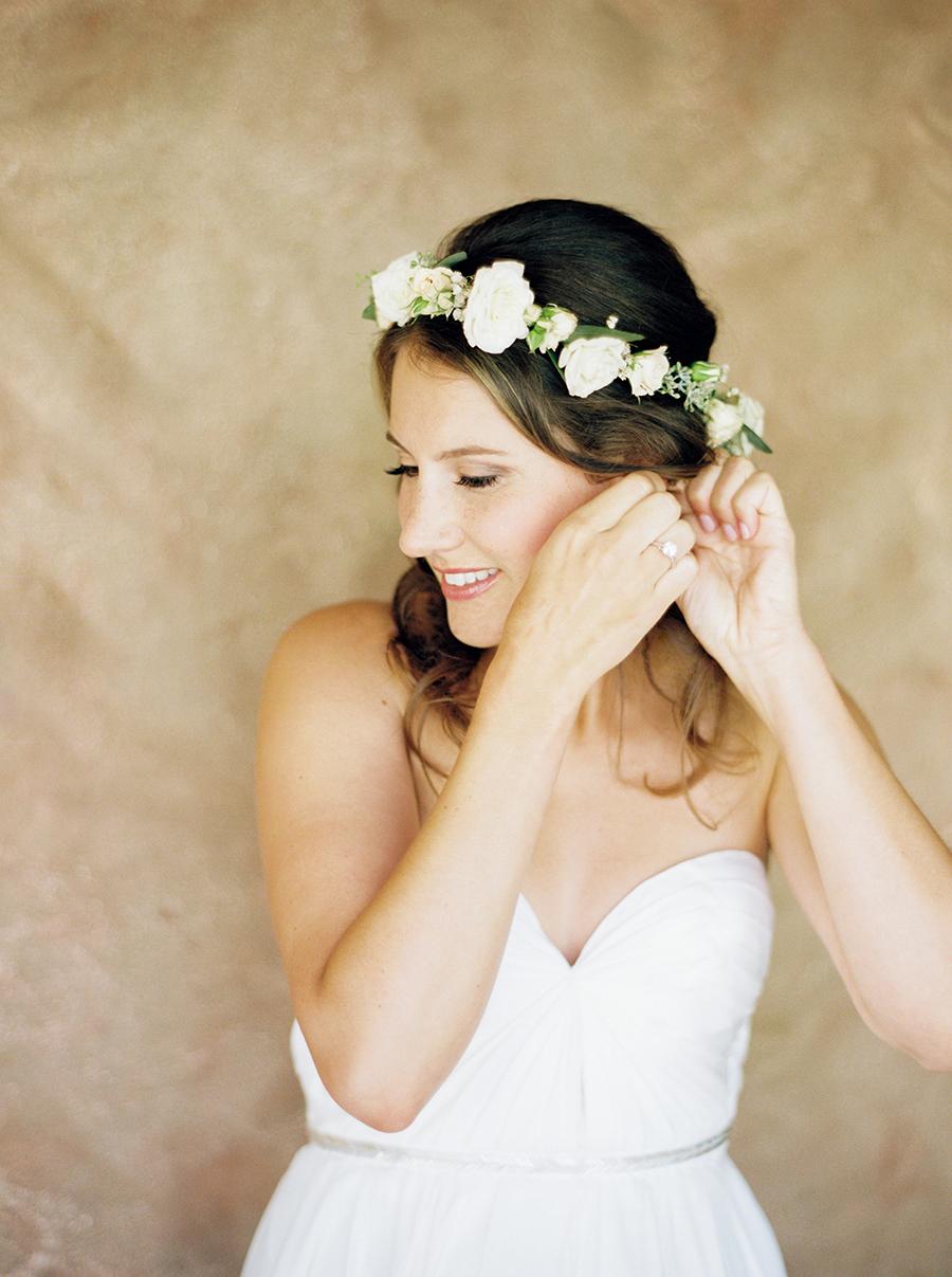 0070_Chuck+Ashley_Fine_Art_Film_Photography_Destination_Wedding_Carmel_California.jpg