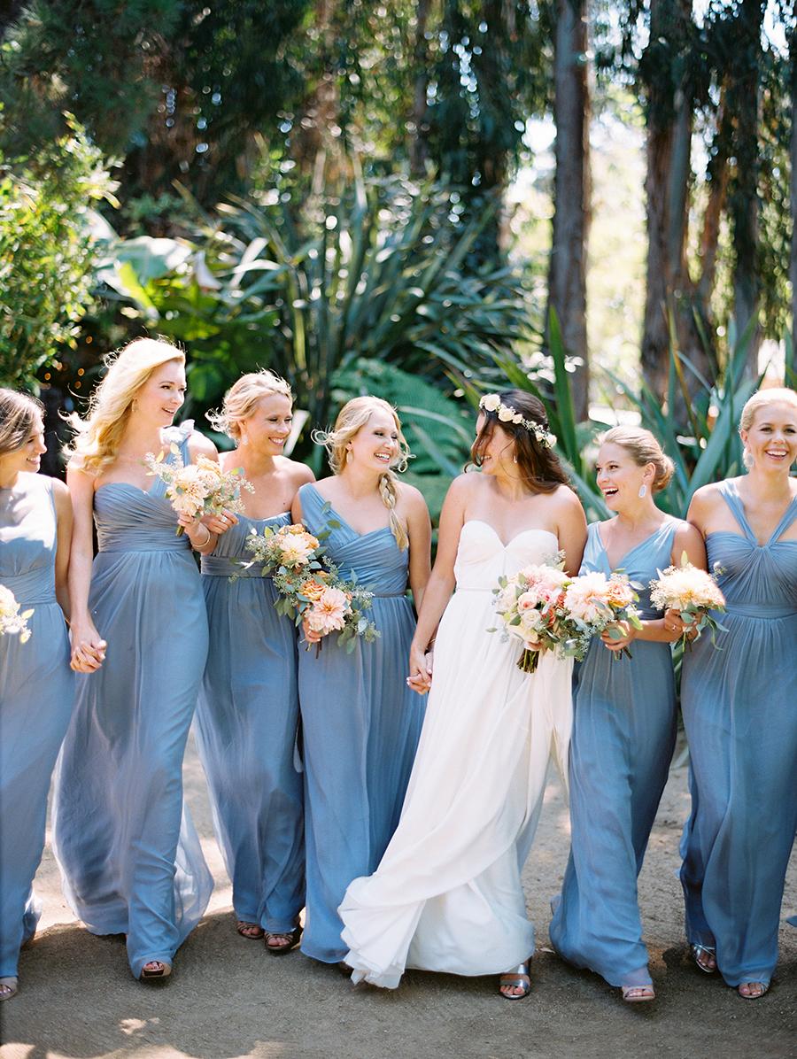 0205_Chuck+Ashley_Fine_Art_Film_Photography_Destination_Wedding_Carmel_California.jpg