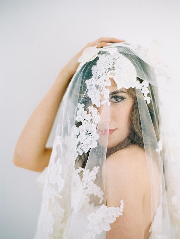 0110_Bryce+Mandy_Fine_Art_Film_Photography_Destination_Wedding_Colorado_Brumley & Wells.jpg