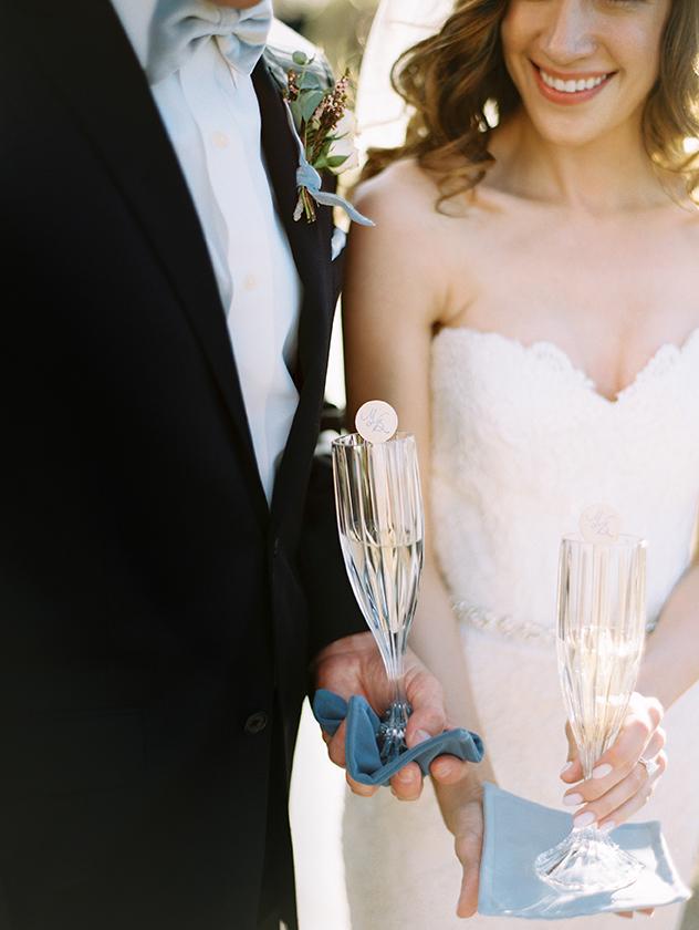 0322_Bryce+Mandy_Fine_Art_Film_Photography_Destination_Wedding_Colorado_Brumley & Wells.jpg