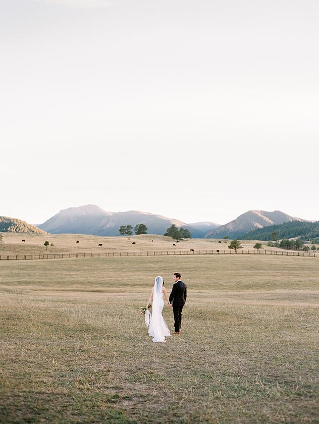 0490_Bryce+Mandy_Fine_Art_Film_Photography_Destination_Wedding_Colorado_Brumley & Wells.jpg