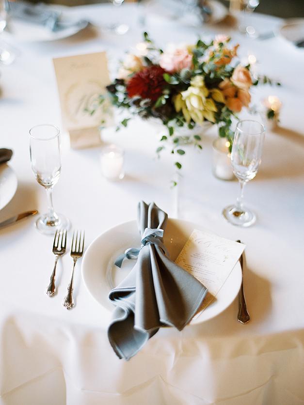 0568_Bryce+Mandy_Fine_Art_Film_Photography_Destination_Wedding_Colorado_Brumley & Wells.jpg