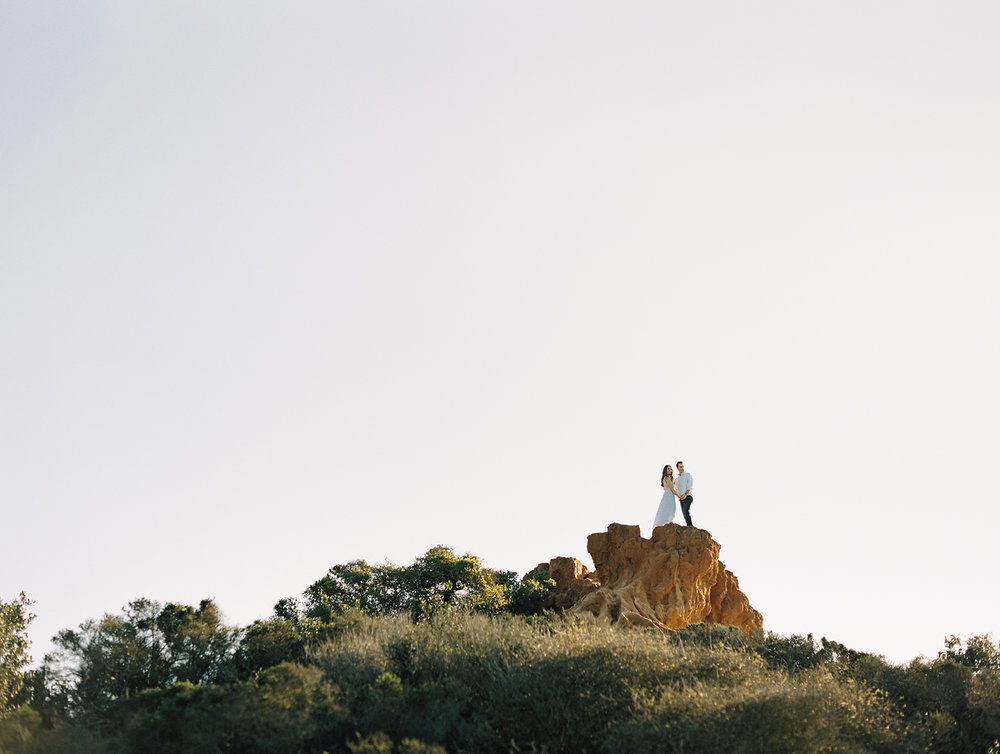 056-brumley-wells-photography-brett-sarah-engagement-torrey-pines.jpg