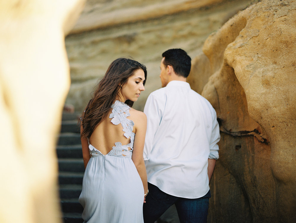 093-brumley-wells-photography-brett-sarah-engagement-torrey-pines.jpg