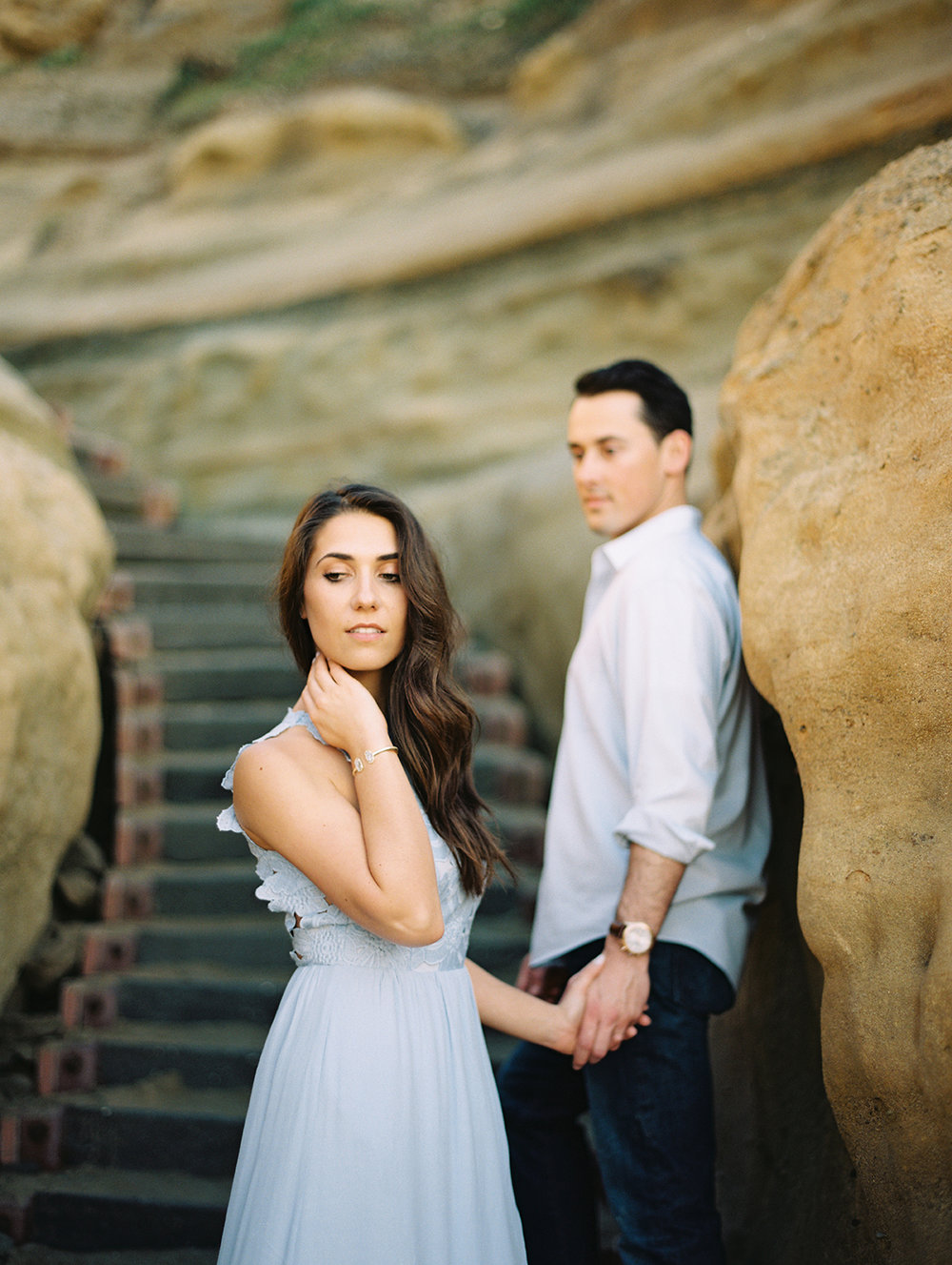104-brumley-wells-photography-brett-sarah-engagement-torrey-pines.jpg