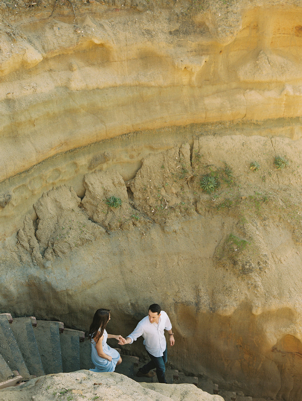 108-brumley-wells-photography-brett-sarah-engagement-torrey-pines.jpg