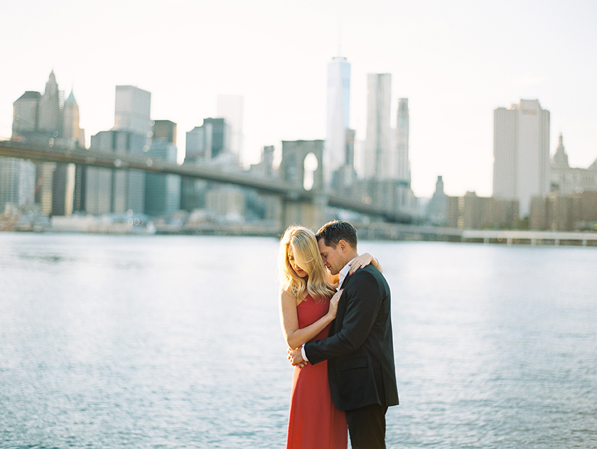 0104-brian+diana-fine-art-film-photographer-california-new-york-city-engagement-wedding.jpg