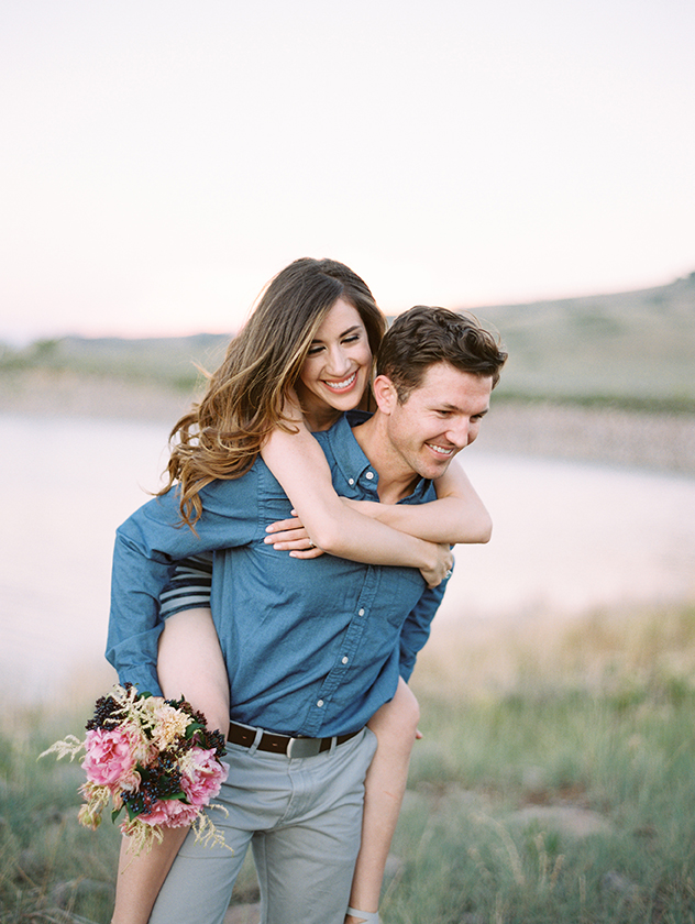 Bryce & Mandy_Fine_Art_Film_Photography_Colorado_Brumley & Wells158.jpg